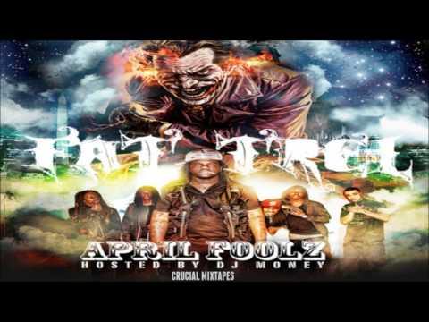 fat trel april foolz mixtape