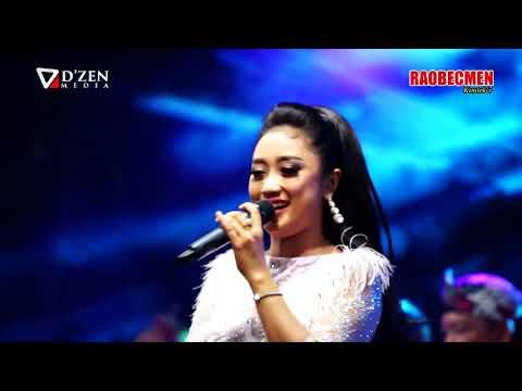 Pertengkaran - New Pallapa - Live Raobecmen - Anisa Rahma
