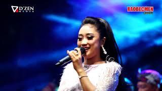 Download lagu Pertengkaran - New Pallapa - Live Raobecmen - Anisa Rahma