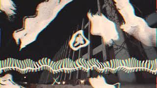 Mirror Monk - HIT (Official Video) Dir. By Greatezt