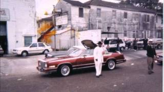 Download DJ Screw - Headed To The Classic (Side A & B) Mp3 and Videos