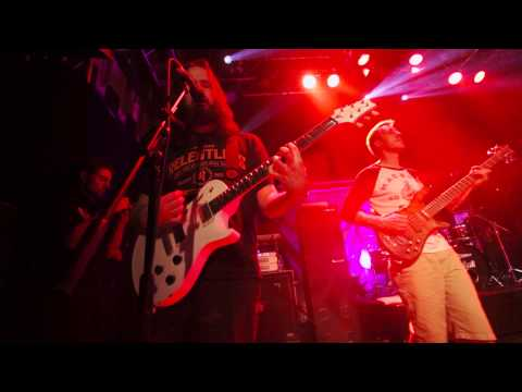 Funeral For A Friend - History (Hours / Live At Islington Academy DVD) mp3