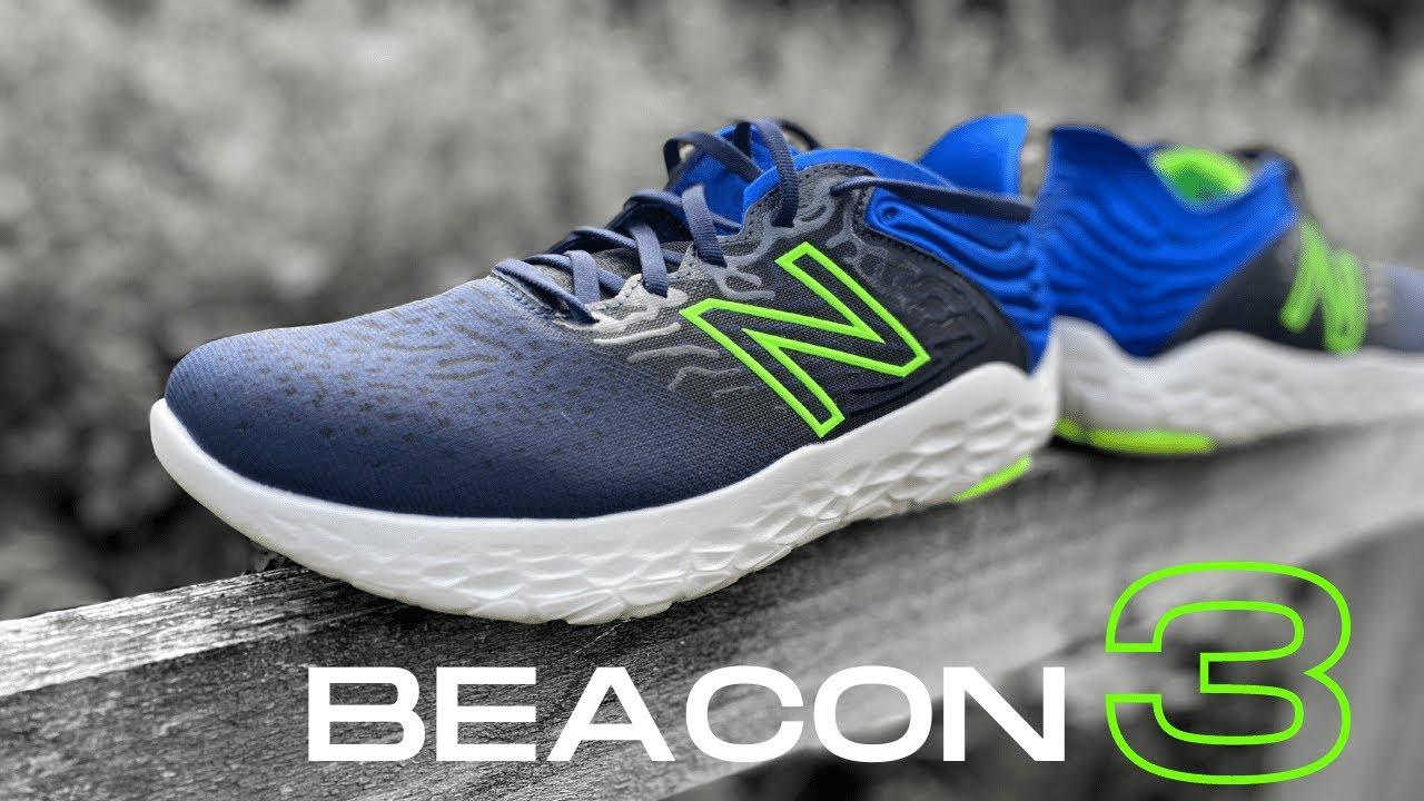 new balance beacon v3