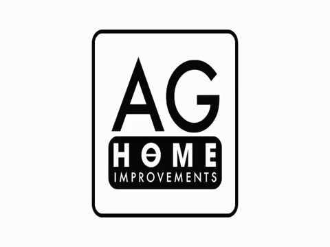 Ag Home Improvements Video Youtube