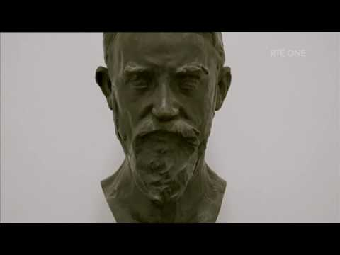 Life of George Bernard Shaw | History Documentary [HD]