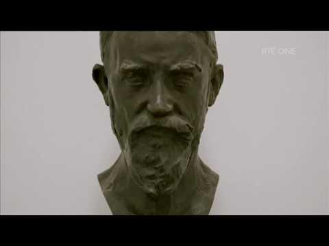 Life of George Bernard Shaw   History Documentary [HD]