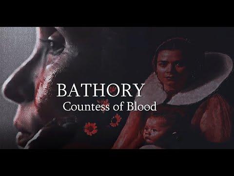 Download Elizabeth Bathory - Countess of Blood Aesthetics