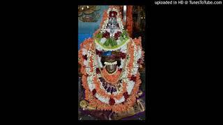 BHAKTHA JANA RAKSHAKA JAGADHEESHWARA (online-audio-converter.com) (1)