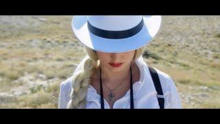 Hunney Pimp - Britney (prod. Melonoid) [Chapter 2]