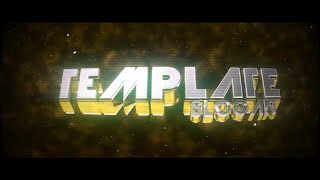 TOP 50 FREE Intro Templates - Sony Vegas, Cinema 4D,  After Effects