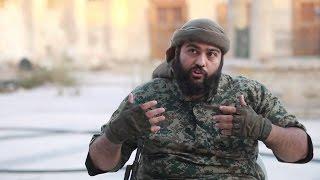 قاضي جيش الفتح .. قادة أحرار الشام و فتح الشام سيسألون عن دماء السوريين لهذا السبب