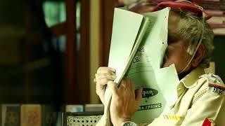 Salman khan kick movie comedy