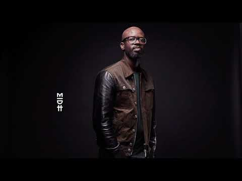 Black Coffee - I Have Faith (feat. Mondli Ngcobo)