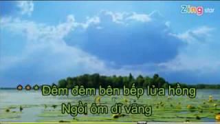 VO TOI_karaoke