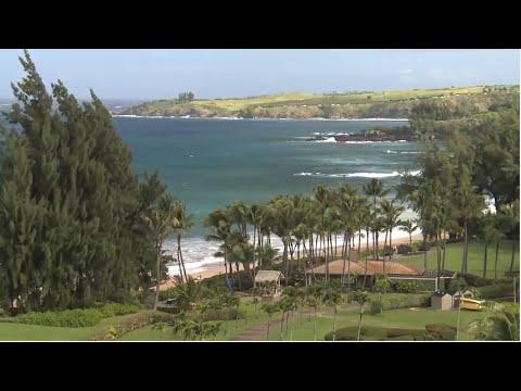Seduction of Spirit - Maui 2016