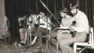 Kladivo konj in voda - 1983 - 05 - Zorenje