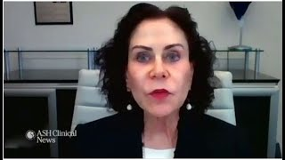 Amy Shapiro: SIG-001 Cell Therapy for Hemophilia A