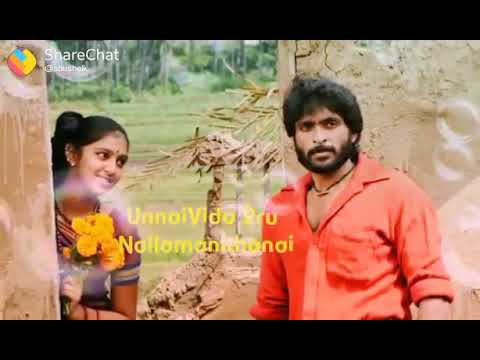Kumki ring tone