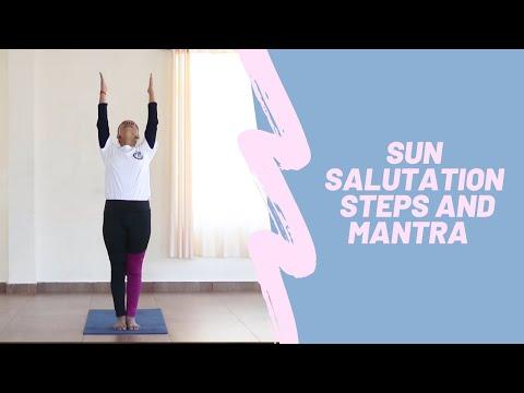 sun-salutation-steps-and-mantra-||-surya-namaskar-||-maa-shakti-yog