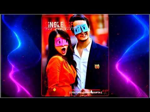 best-tik-tok-ringtones,-new-hindi-music-ringtone-2019-punjabi-ringtone|