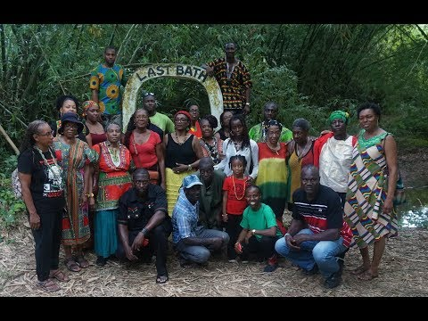 Visas, Flights and Itinerary Preparation for Ghana, Togo & Benin Roots Tours