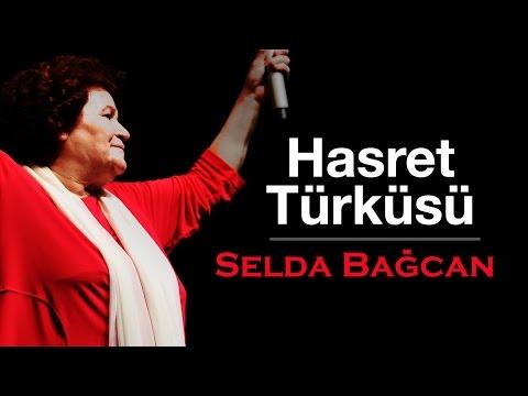 Selda Bağcan Hasret Türküsü veya Memleketim