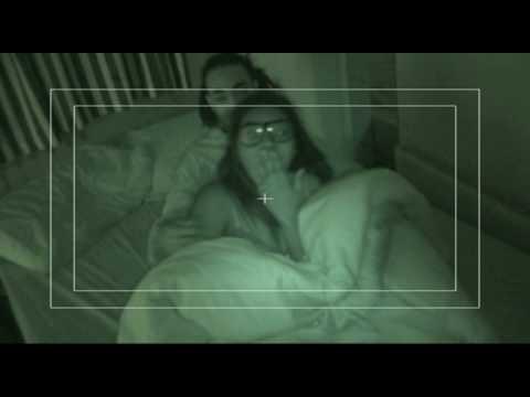 Kid Cudi - Pillow Talk Official Video