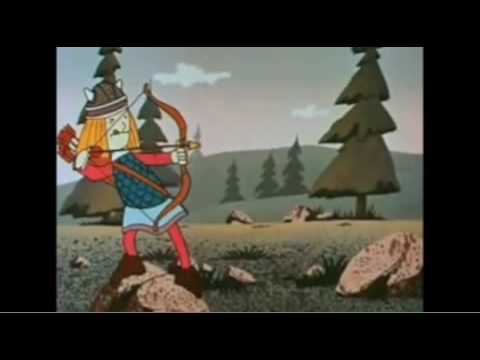 Karel Svoboda - seine grössten Hits