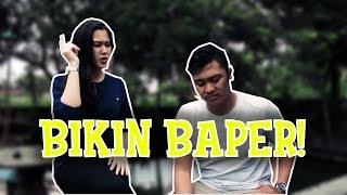 PRAHARA ORANG PACARAN DALAM SEBUAH LAGU RAP | JOMBLO JANGAN NONTON, BAPER!