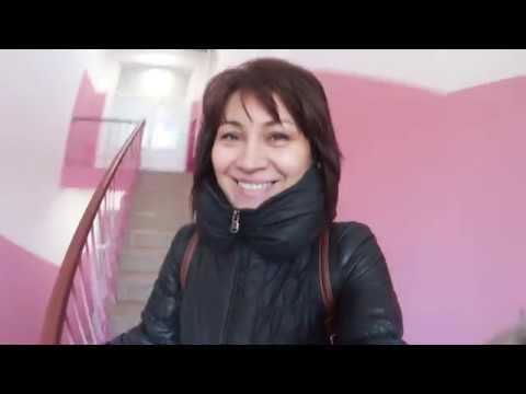 Город Всеволожск. Комитет по образованию. Часть 1.