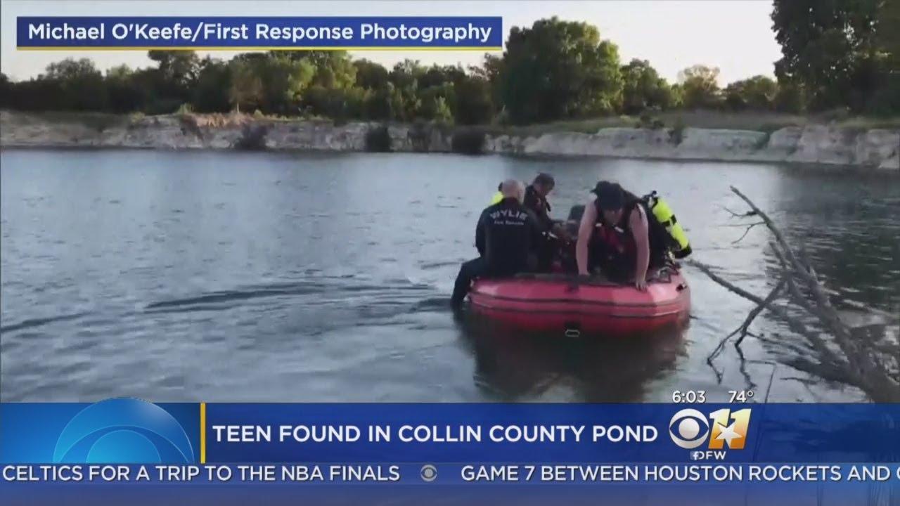 Divas sex collin county teen court contact