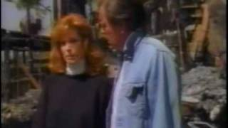 Hart to Hart: I just can't stop loving you