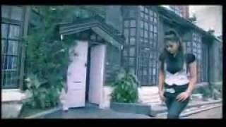 Download Main Kalli Beh K Sochan ki.....das ki tu kita mere layi - Jaspinder Narula.mp4 MP3 song and Music Video