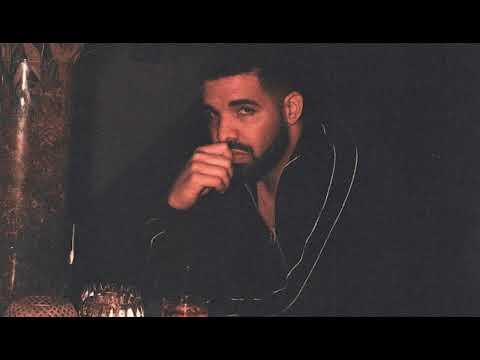 "Drake Type Beat - ""Dreams Money Can Buy 2"""