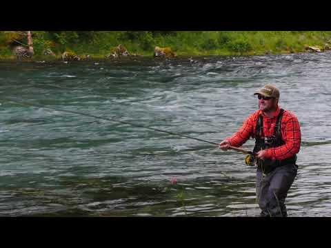 Eira river (English subtitles)