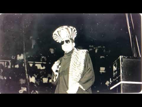 Shock G Of Digital Underground Passes - Greg Jacobs Dies At 57; Oakland Rap Legend