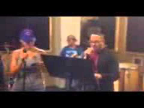 Sugar cover By Music in Motion band
