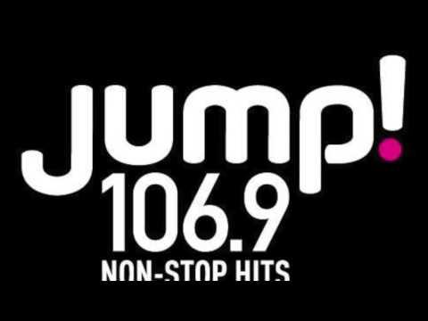 Jesse Reynolds' Birthday Mentions on boom 99.7 & JUMP! 106.9 FM