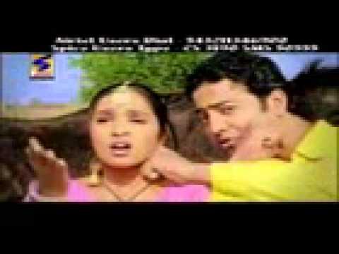 Jatt Paani Di Wari   Deep Dhillon   Sudesh Kumari {PG   The Paying Guest}