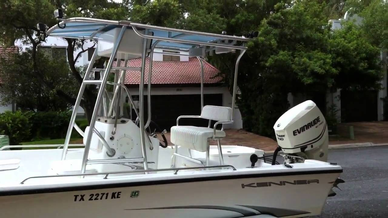 Boats For Sale Kenner 115 Hp Evinrude Wiring Diagram Free Download