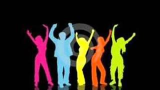 Ritmo Dynamic - Calinda (Lauer & Canard ft Greg Note 2011 Bootleg)