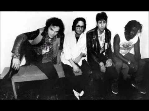 Dead Kennedys - Live @ Lost Horizons, Syracuse, NY, 4/24/85