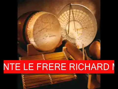 Monganga Monéné(mp3) - Fr Richard MAYOKO