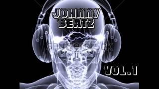 Mary J Blige Ft. Method Man - Love At 1st Sight ( Johnny Beatz blend remix )