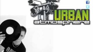 Urban Atmosphere - We No Speak Hardstyle