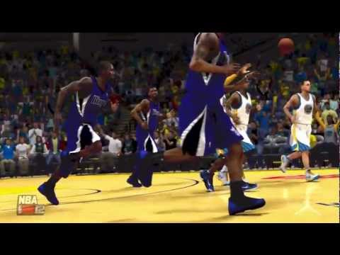 10c91a549 player-contracts-premier-basketball-league.html in ysazyxu.github.com