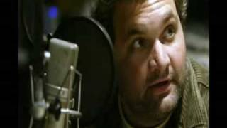 Howard Stern - 2010-01-07 6 - Artie's Suicide Attempt Discu