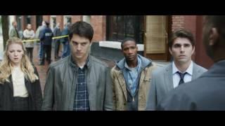Пункт назначения 5 (2011) трейлер