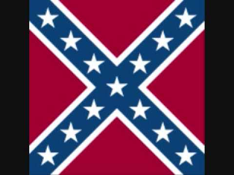 A few more Rednecks by: Charlie Daniel's Band