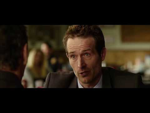 Small Town Crime Official Trailer (2017) - John Hawkes, Robert Forster